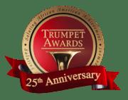 trumpet-awards-logo-300x237
