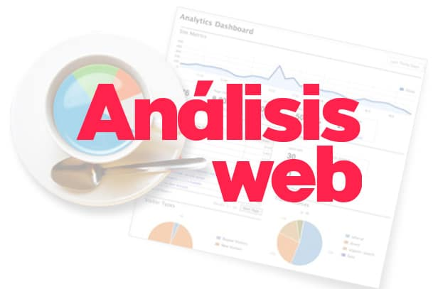 analisis de paginas web