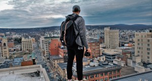 How To (Successfully) Manage Millennials - MyStartupLand