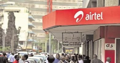 Airtel Africa wants to sell shares to Nigerians