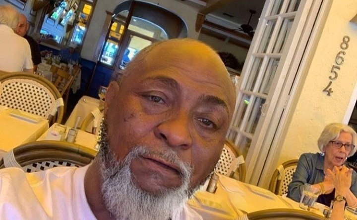 Nigerian Star Davido in 30 years