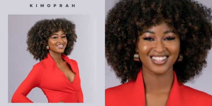 BBNaija 2019: Kim Oprah Evicted From Big Brother House