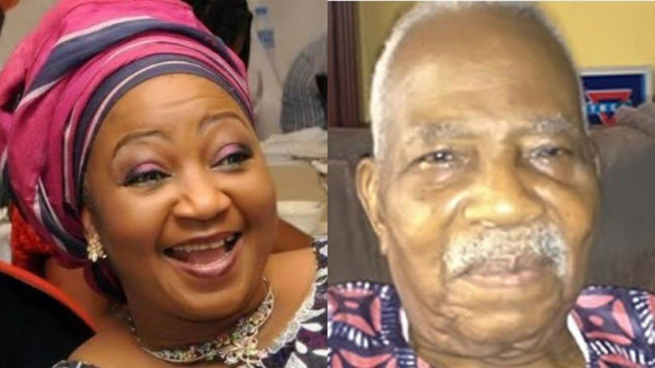 Miyetti Allah Condemns Killing Of Afenifere Leader