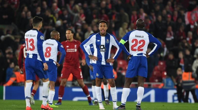 Watch FC Porto vs Young Boys live streaming