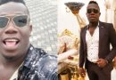 Just In: Duncan Mighty arrested in Imo over alleged fraud