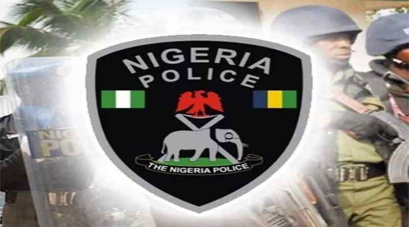 Court upholds IGP's power to recruit 10,000 constables