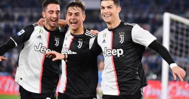 Watch Juventus vs Udinese Live Streaming