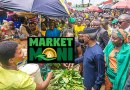 How To Collect FG TraderMoni, MarketMoni And FarmerMoni