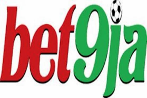 Bet9ja booking code for today