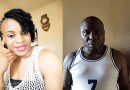 Breaking news:Pregnant Wife  Allegedly Killed In Anambra- Man Speaks As More Details Emerge