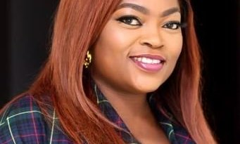 BREAKING: Funke Akindele arrested for hosting party