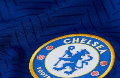 Chelsea officially launch new Nike away kit ahead of 2020/21 season