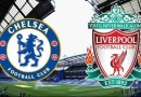 Chelsea vs Liverpool Match Details
