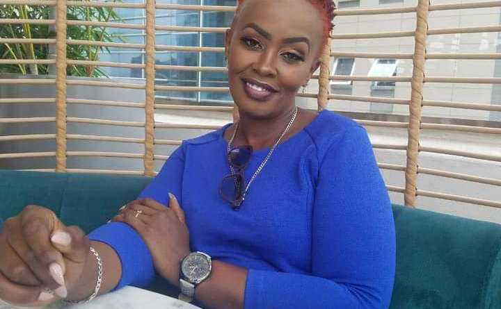 Kenyan woman confesses to knowingly infecting several men with human immunodeficiency virus (HIV)