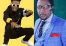 Meet The BBN Pastor Who Predicted Laycon Will Win The Lockdown Show