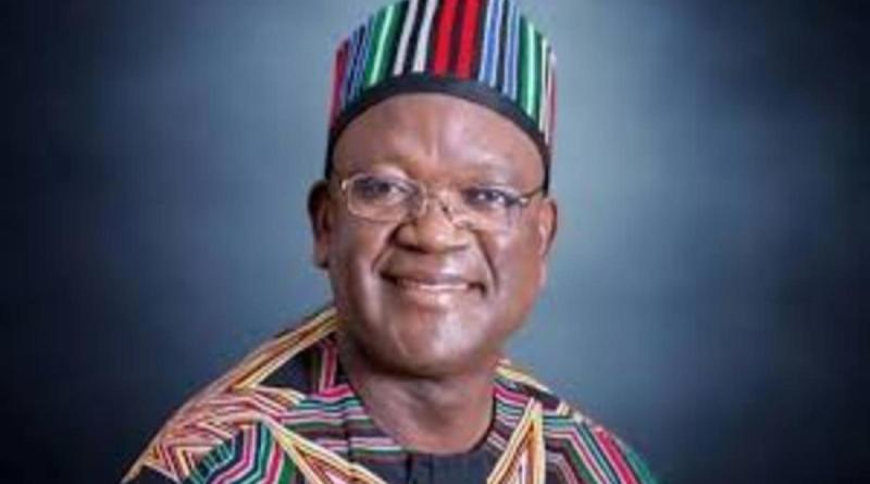 Nigeria Becoming Banana Republic With Escalating Security Threats, Corruption – Ortom