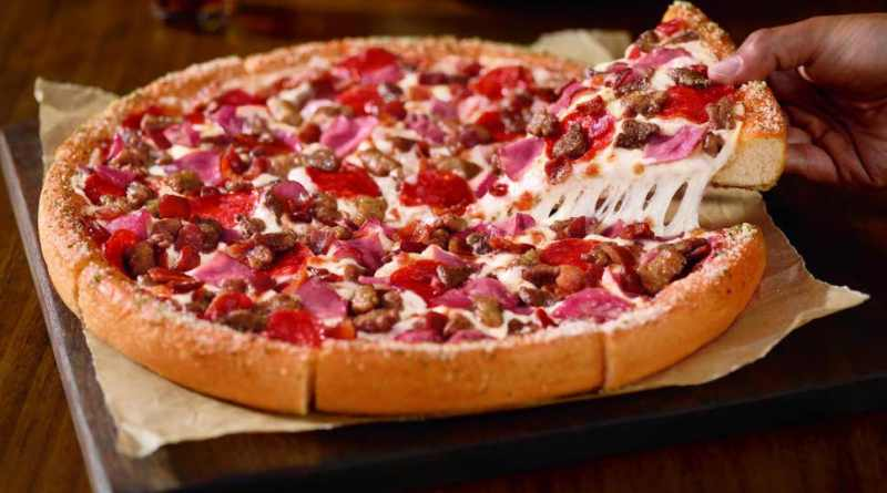 Pizza Hut to shut 29 restaurants