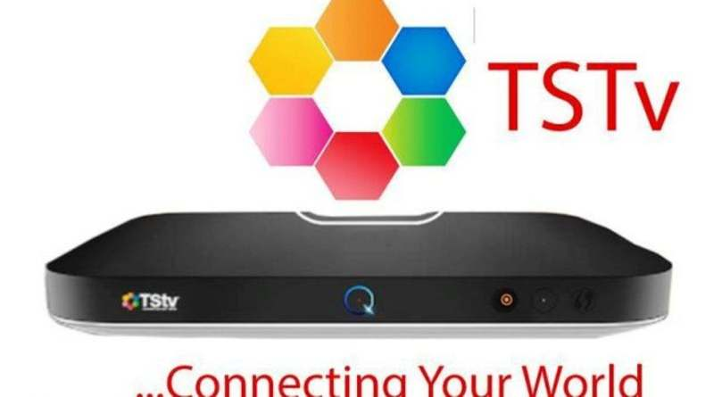 TStv relaunches pay-per-view