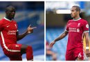 Sadio Mane makes exciting prediction over Thiago Alcantara at Liverpool