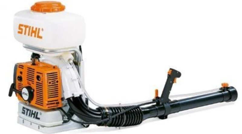 Woermann Nigeria Limited remains only accredited importer, supplier of STIHL Products, Power Tools