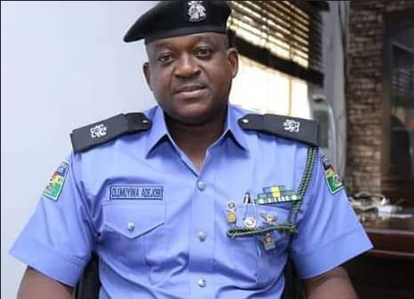 """#EndSARS :""""Protesters Shot Three Of Our Men"""""""