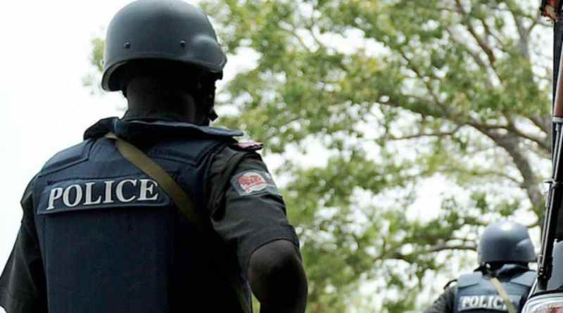 Abia LG poll: Police vow to deal with electoral offenders, assure safety of citizenry
