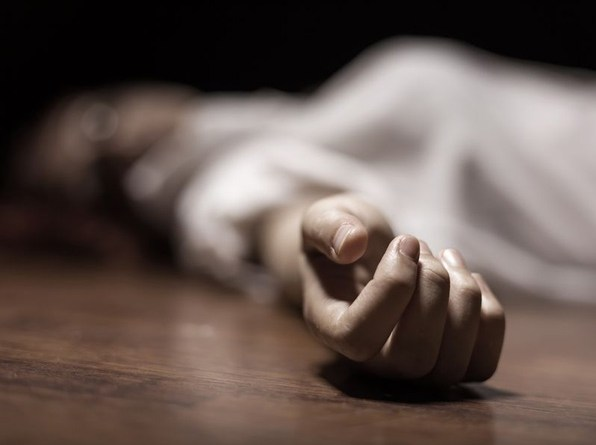 Shocker! Woman And Her Two Children Found Dead Inside A Shop In Abuja