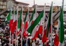 PDP flags off campaign ahead of Zamfara bye election
