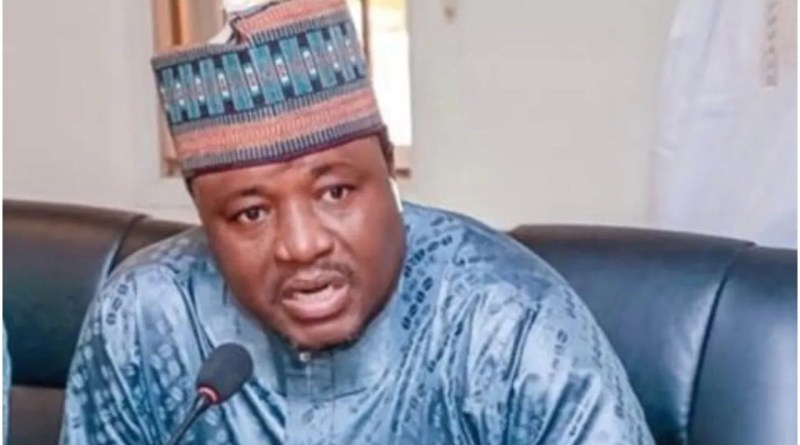 Death of northerners: Arewa group blasts Southern governors