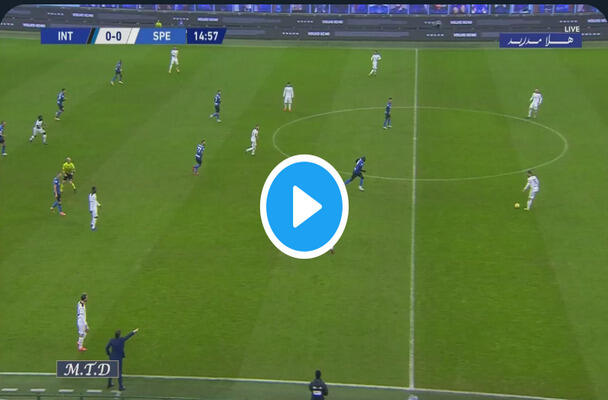 Where can you watch Sassuolo vs AC Milan live streaming of the Serie A match? We will share the link to watch Sassuolo vs AC Milan live at the comfort of your home.