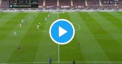 Watch PSG vs Montpellier Live Streaming