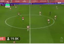 LIVE: Watch Manchester United vs Sheffield United Live Streaming