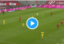 LIVE: Bayern Munich vs FC Koln live streaming