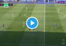 LIVE: Leicester City vs Arsenal live streaming