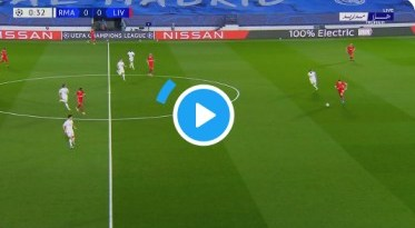 Watch Portugal vs Germany live streaming