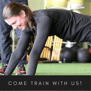 train, workout, trial, gym, cardio