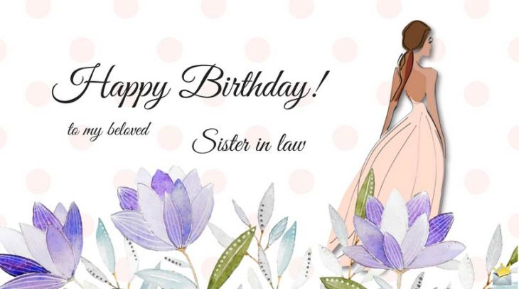 happy-birthday-wishes-sister-in-law
