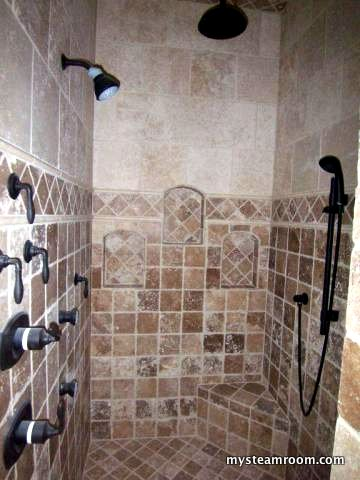 Steam Shower Pictures Clitools We Love You Page 2