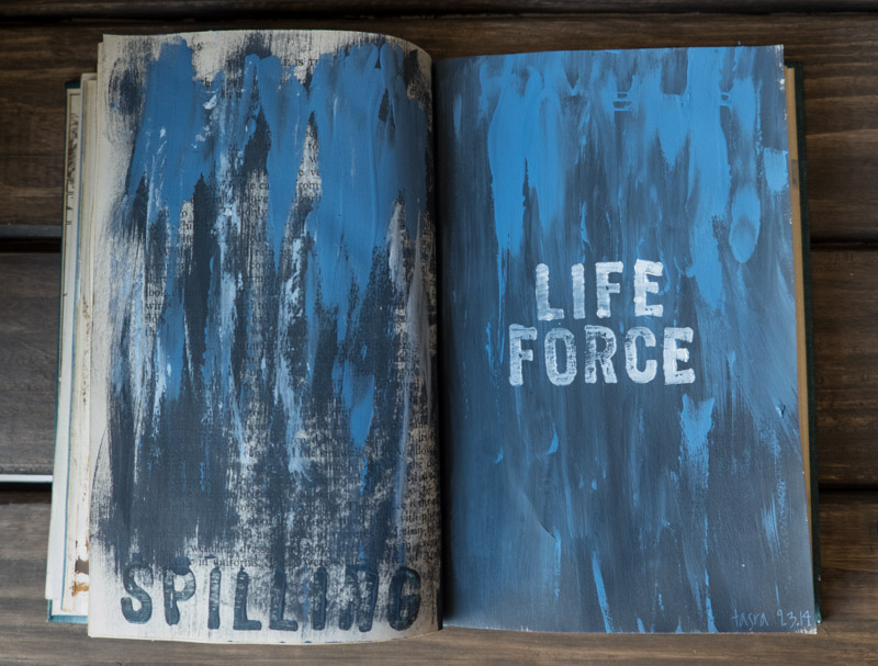 spilling life force-3