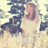 discover-the-girl