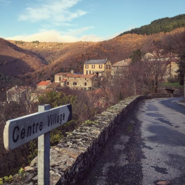 Unmet Expectations in the South of France 1