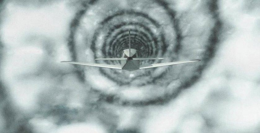 Πτήση 513 του Σαντιάγο: Το χαμένο αεροπλάνο που προσγειώθηκε μετά από 35 χρόνια με 92 σκελετούς επί του σκάφους! 6