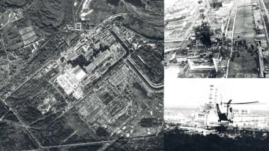 Thảm họa Chernobyl - Vụ nổ hạt nhân tồi tệ nhất thế giới 6
