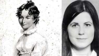 De Erdington Murders: twee griezelig vergelijkbare slachtingen - 157 jaar uit elkaar! 13