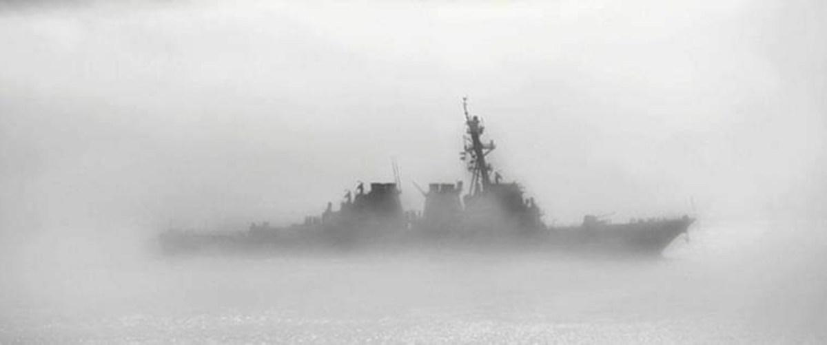 SS Ourang Medan: les indices choquants laissés par le navire IMG_20200527_200036-1