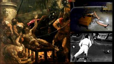 Gruesome, bizarre, and some unsolved: 44 of the most unusual deaths from history 10