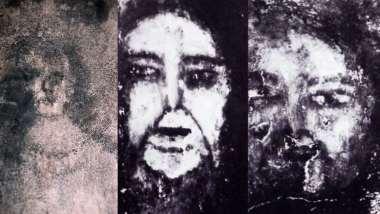 Τι βρίσκεται κάτω από τα πρόσωπα του Bélmez; 7