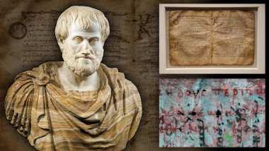 Arhimedov palimpsest