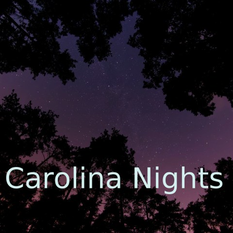 Carolina Nights