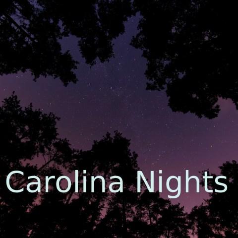 Carolina Nights
